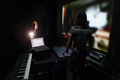 Onderzoekssessie: van performance naar partituur