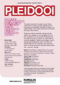 PLEIDOOI-flyer2