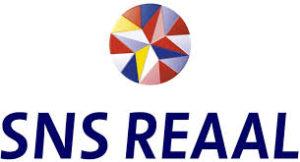 SNS Reaal Logo