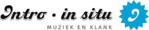 imagesIntro in Situ Logo