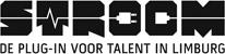 logo-stroom-sm